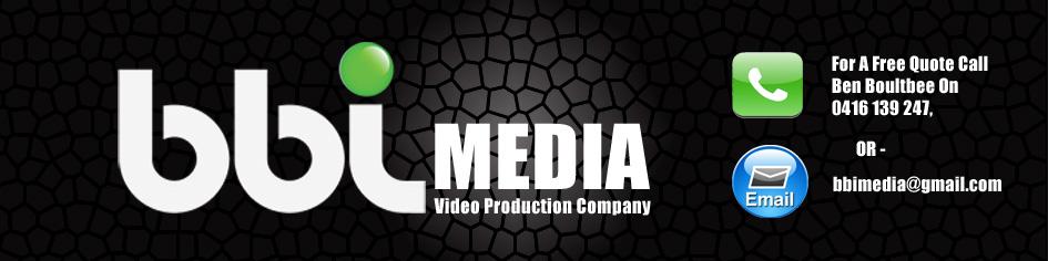 BBI Media
